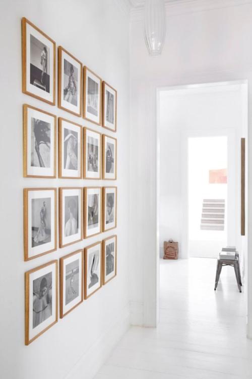 hallway-minimalist