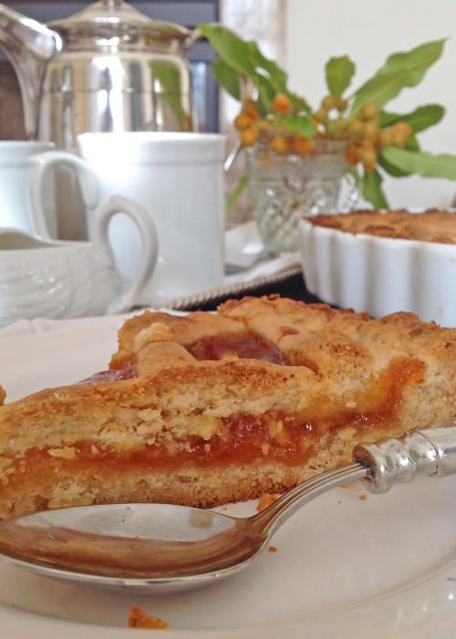 Pasta Flora Slice - mydearirene.com_edited-1