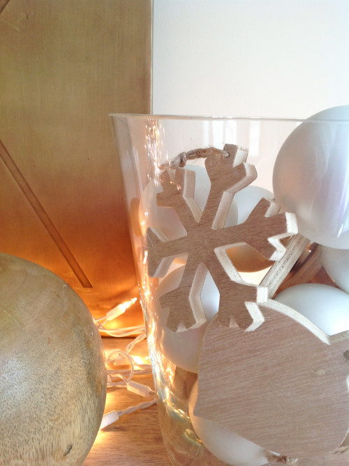 Christmas-Ornaments-mydearirene.com_-e1449899608544