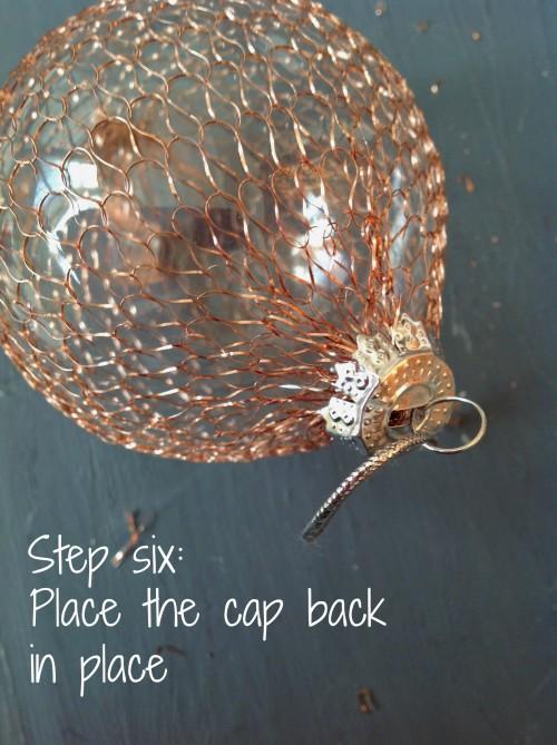 Step 6 - mydearirene.com