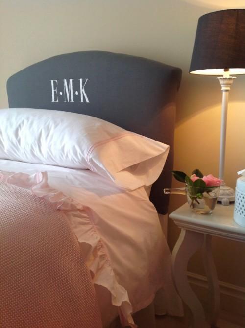Bed-764x1024