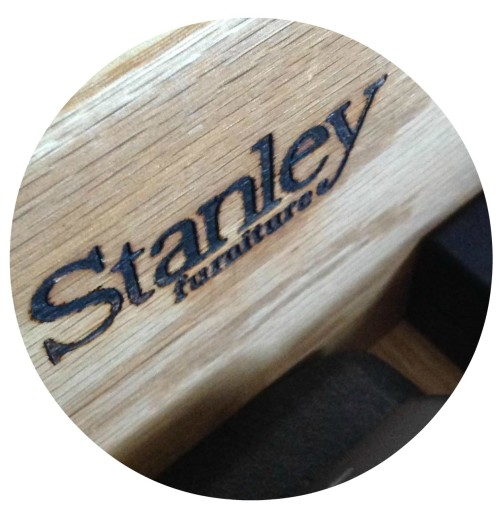 Stanley Furniture - mydearirene.com copy