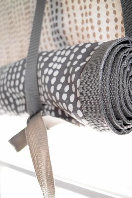 Roll-Up Detail - mydearirene.com