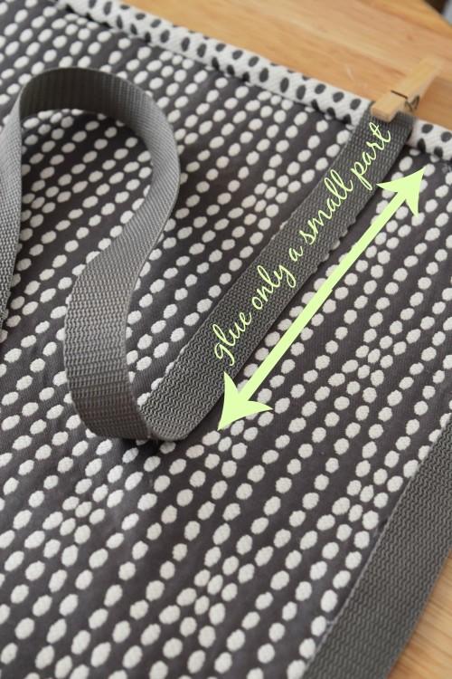 Tie-Ups 2 - mydearirene.com