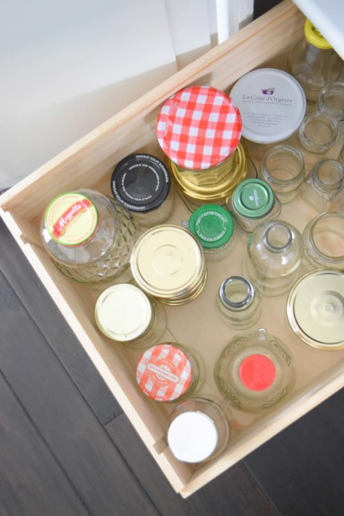 pull-out-drawer-for-empty-jars-mydearirene-com