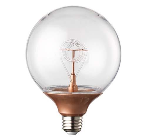 nittio-led-bulb-e-yellow__0417790_pe575641_s4