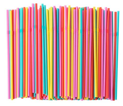 soda-drinking-straw-assorted-colors__0417184_pe582520_s4