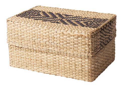 viktigt-basket-with-lid-beige__0418413_pe575472_s4