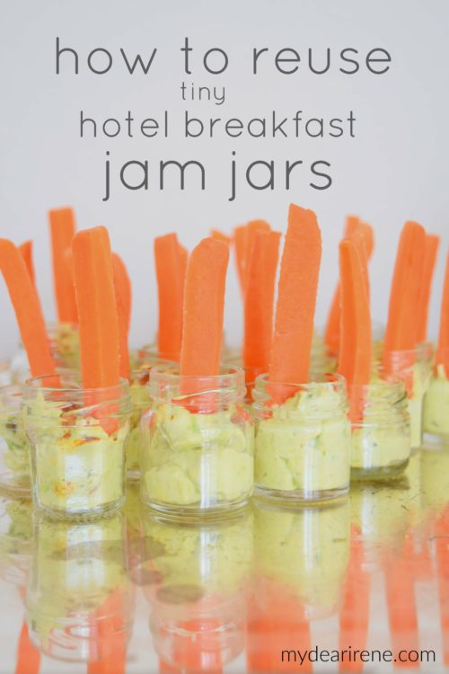 bb-how-to-reuse-jam-jars-mydearirene-com_edited-1