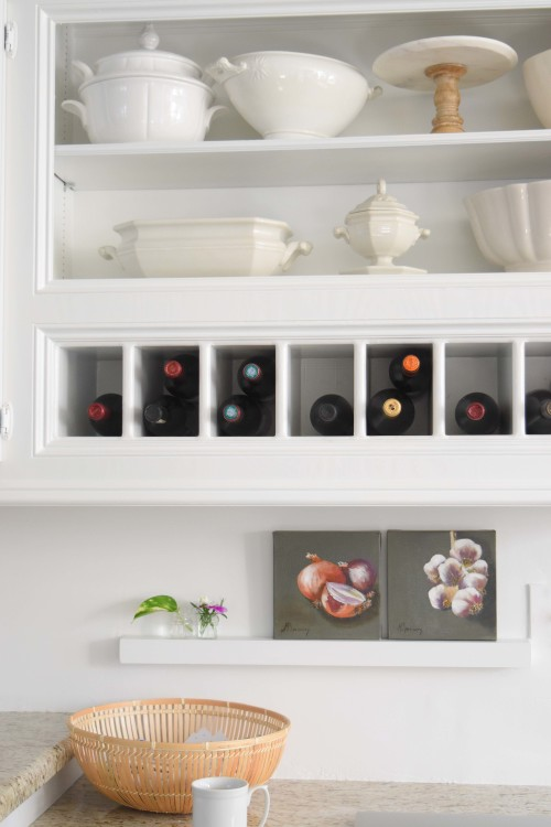 shelf-in-kitchen-mydearirene-com
