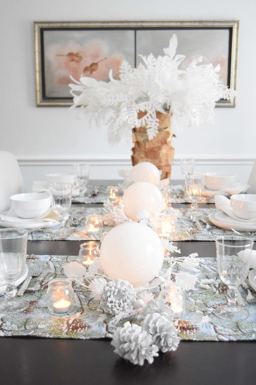 christmas-table-setting-mydearirene-com_edited-1