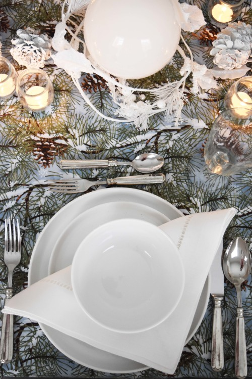 christmas-tablesetting-7-mydearirene-com