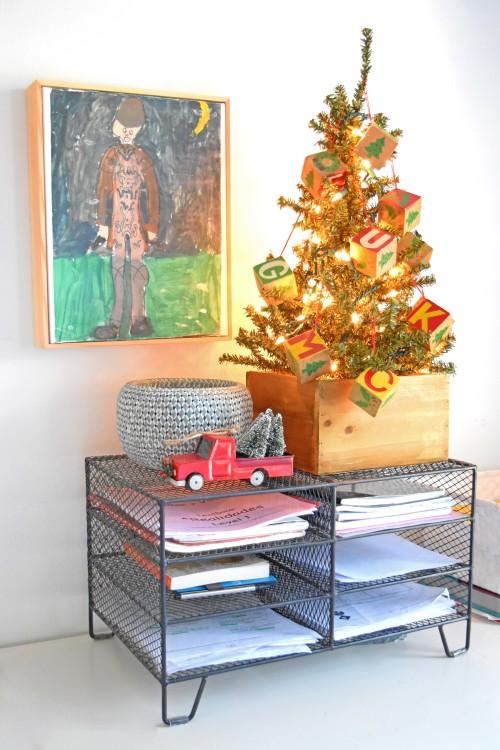 tree-on-a-desk-mydearirene-com