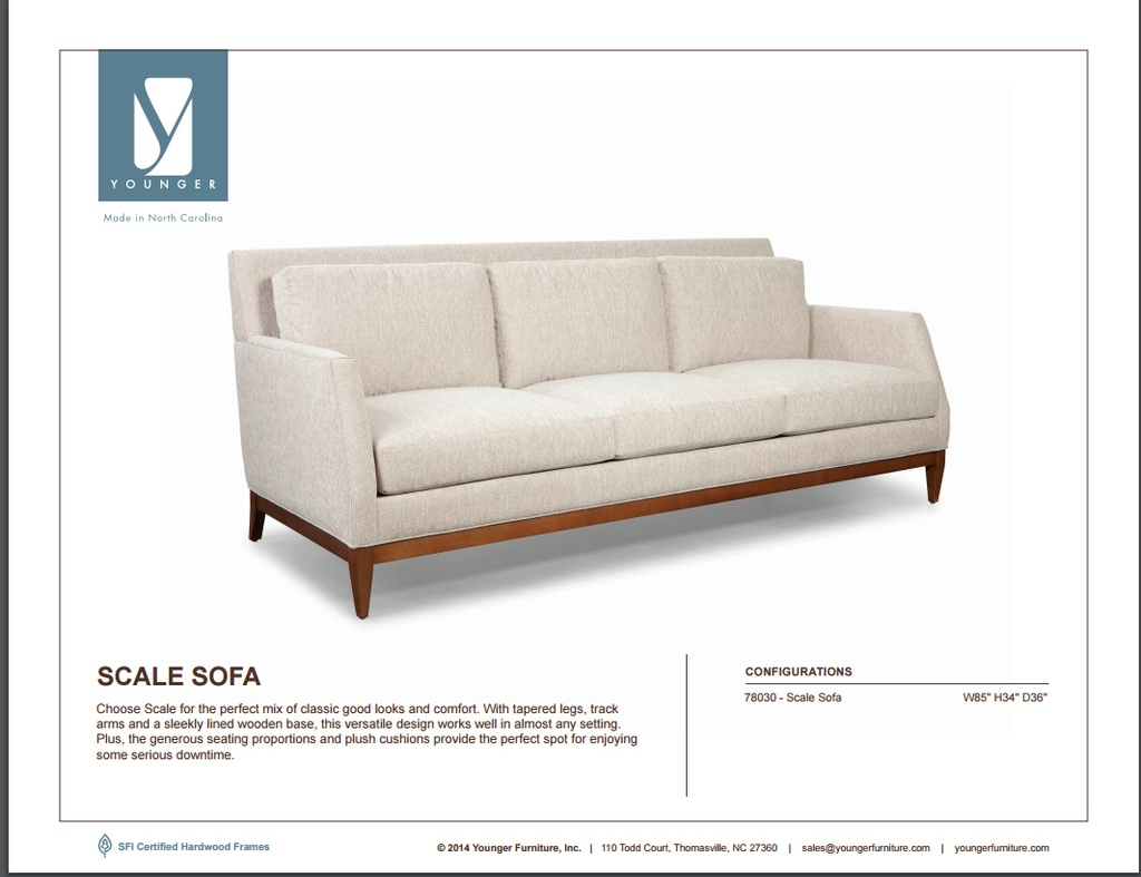 Next Sofa Measurements Six Common Mistakes When Buying A Sofa And Ways To Avoid Them
