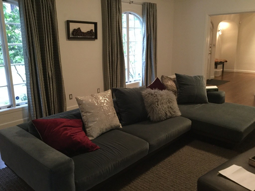 Big Sofa Back Cushions Six Common Mistakes When Buying A Sofa And Ways To Avoid Them