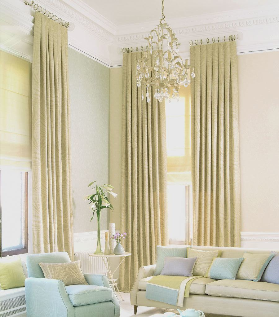 105 Inch Curtains Where Do I Find Extra Long Curtains Online My Decorating Tips