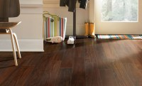 Tips To Remove Water Spots From The Wood Laminated ...