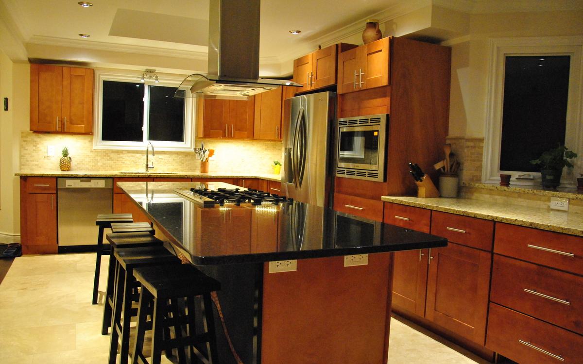 granite countertops for kitchen kitchen granite countertop Granite kitchen counter top