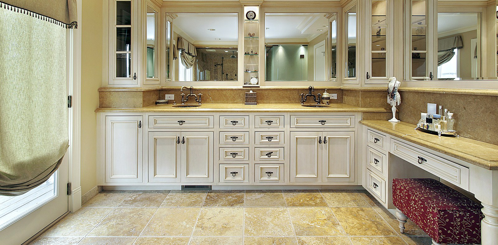 granite kitchen worktop granite countertops kitchen Kitchen Cleanliness Granite Worktops Makes Easy Cleaning My