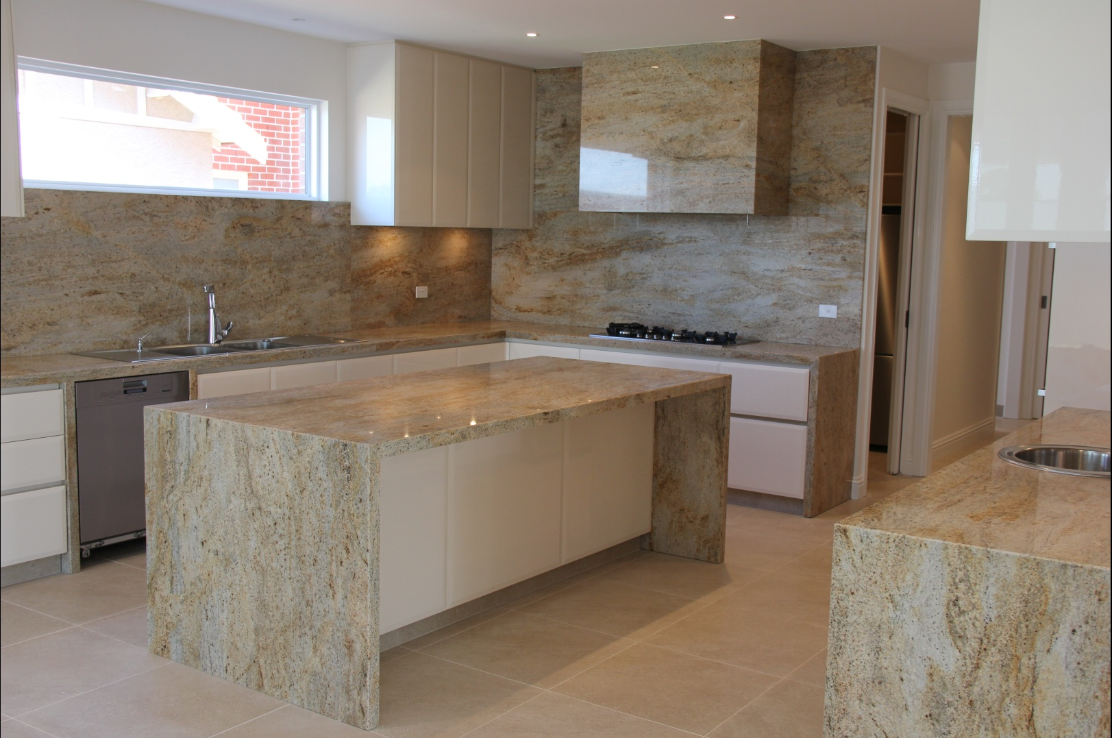 kitchen cleanliness granite worktops makes easy cleaning kitchen countertop prices Kitchen Countertops