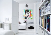 Make Your Home feel Lovable with Wall Photos and Wall Art ...