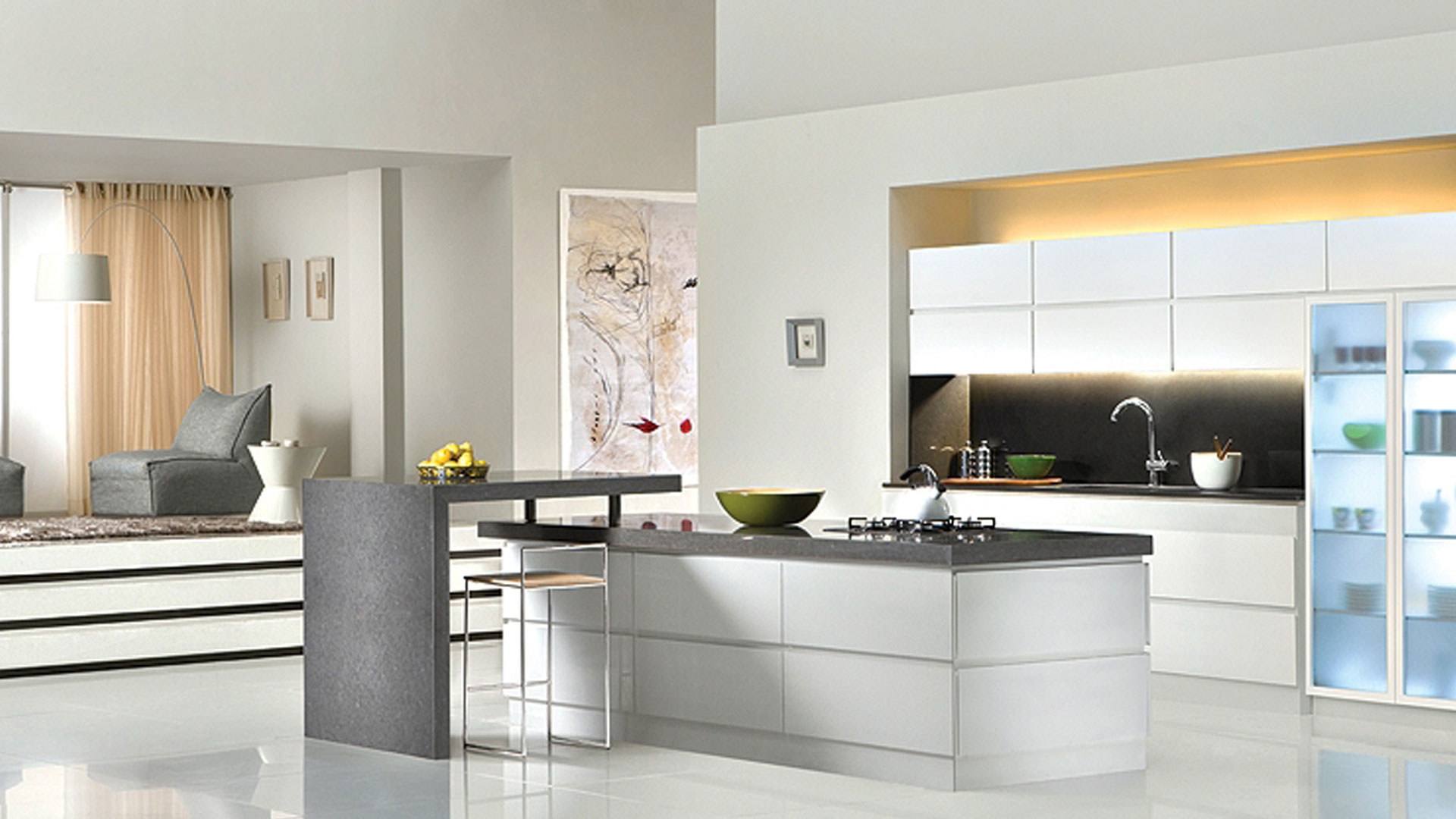 kitchen designing exciting designing small kitchen designs creative minimalist kitchen design