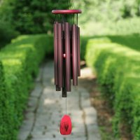 Chime For Your Home | My Decorative