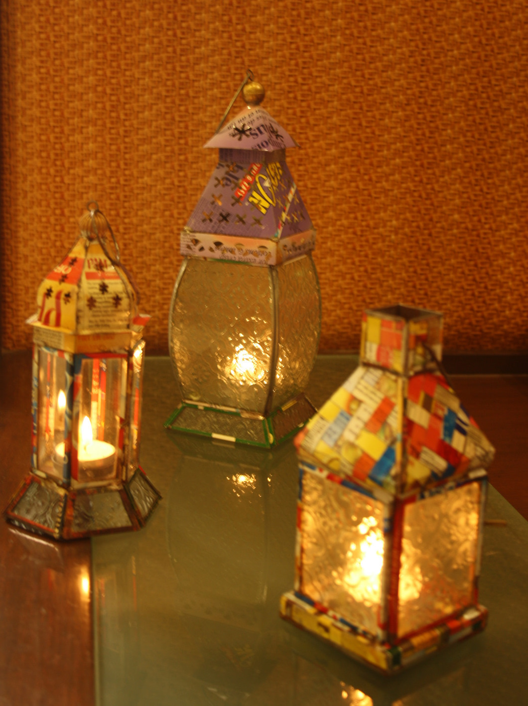 Diwali Lamp Designs Vastu Tips For Prosperous Diwali My Decorative