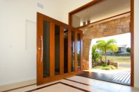 Latest Interior Designing Trend: Zone Living | My Decorative