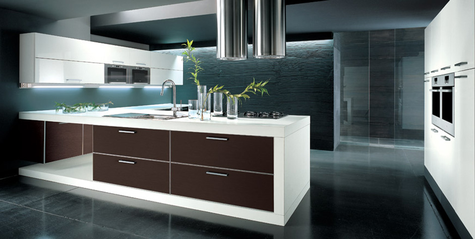 Images Of Modern Kitchens With Islands Kitchen Island Makes Difference In Décor And Functionality