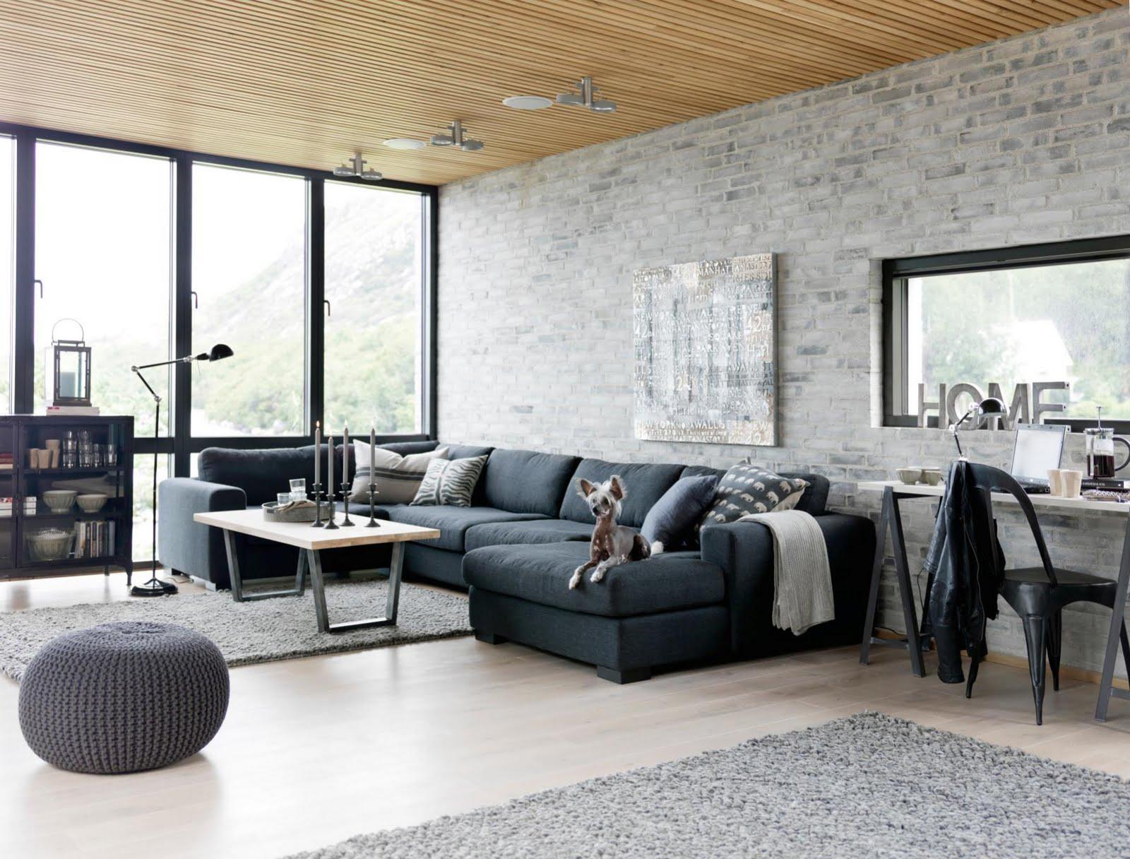 Gl Door Nu Look Home Design on house design, beautiful home exterior design, h&m home design,