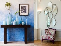Ways To Decorate Bare Wall | My Decorative