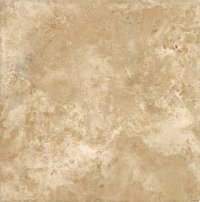 Know About Italian Marble Types for Home Dcor | My Decorative