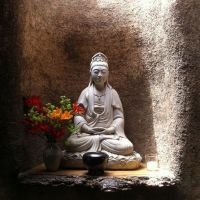 Useful Feng Shui Tips That Will Bring Peace, Prosperity ...