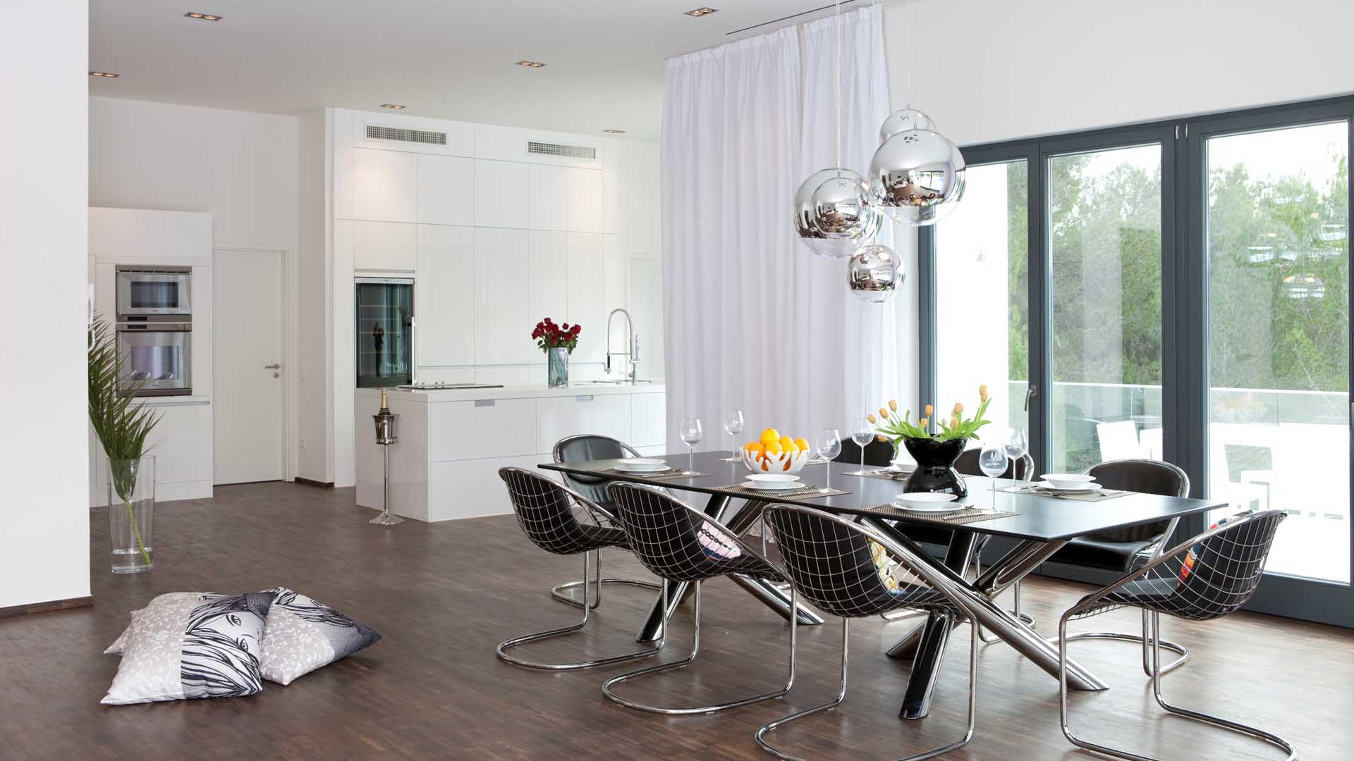 Dining Room Hanging Lamps Best Home Interior Designs Available In Australia My
