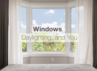 Windows, Daylighting, And You   My Decorative