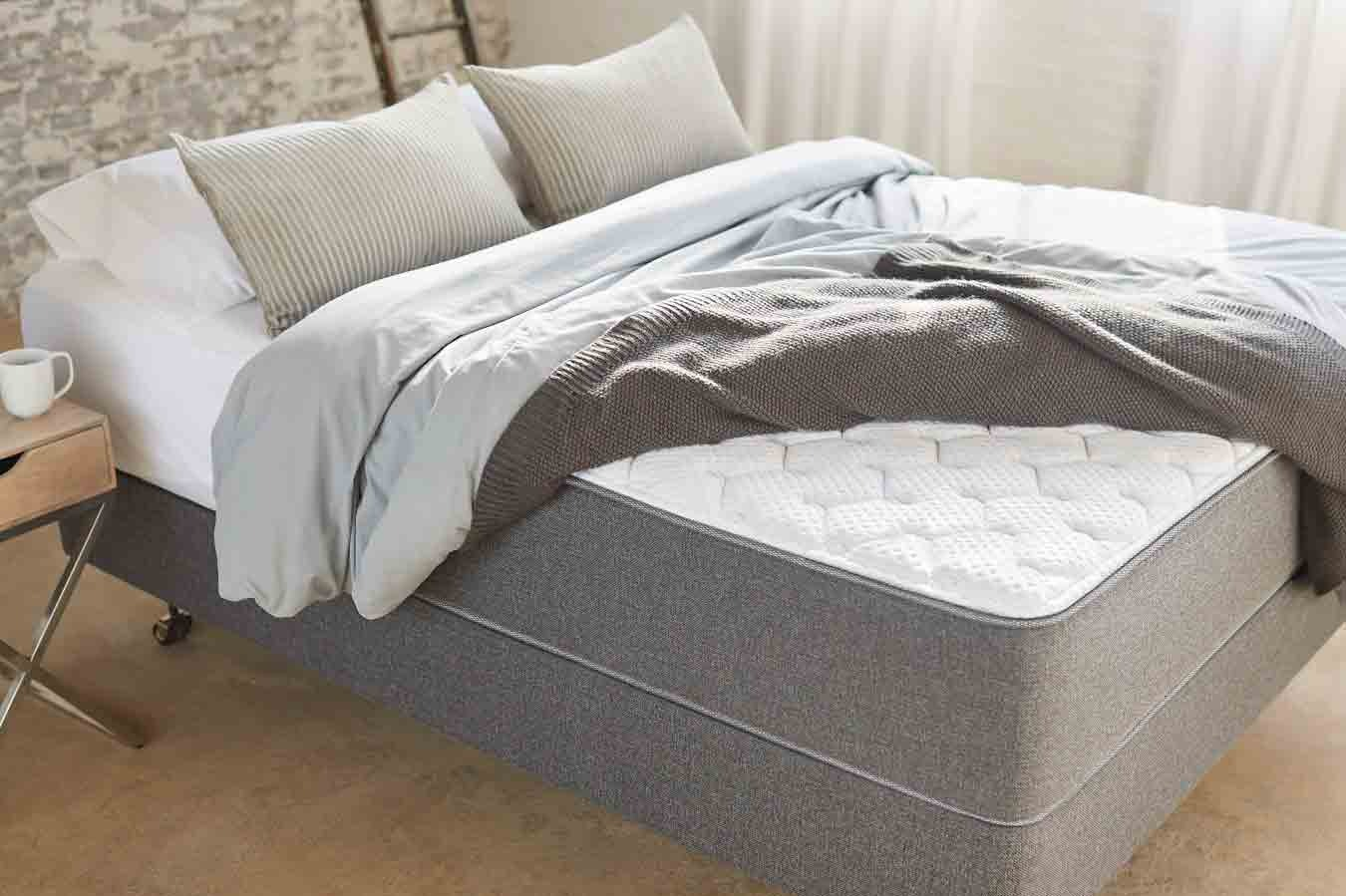 Buying A Mattress 7 Things You Need To Know Before You Buy The Best Mattress
