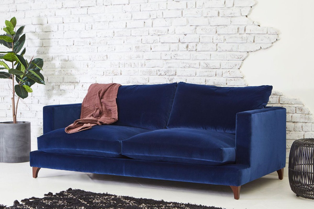 Types Of Sofa For Living Room 5 Types Of Sofas That Perfectly Fits Your Living Room My Decorative
