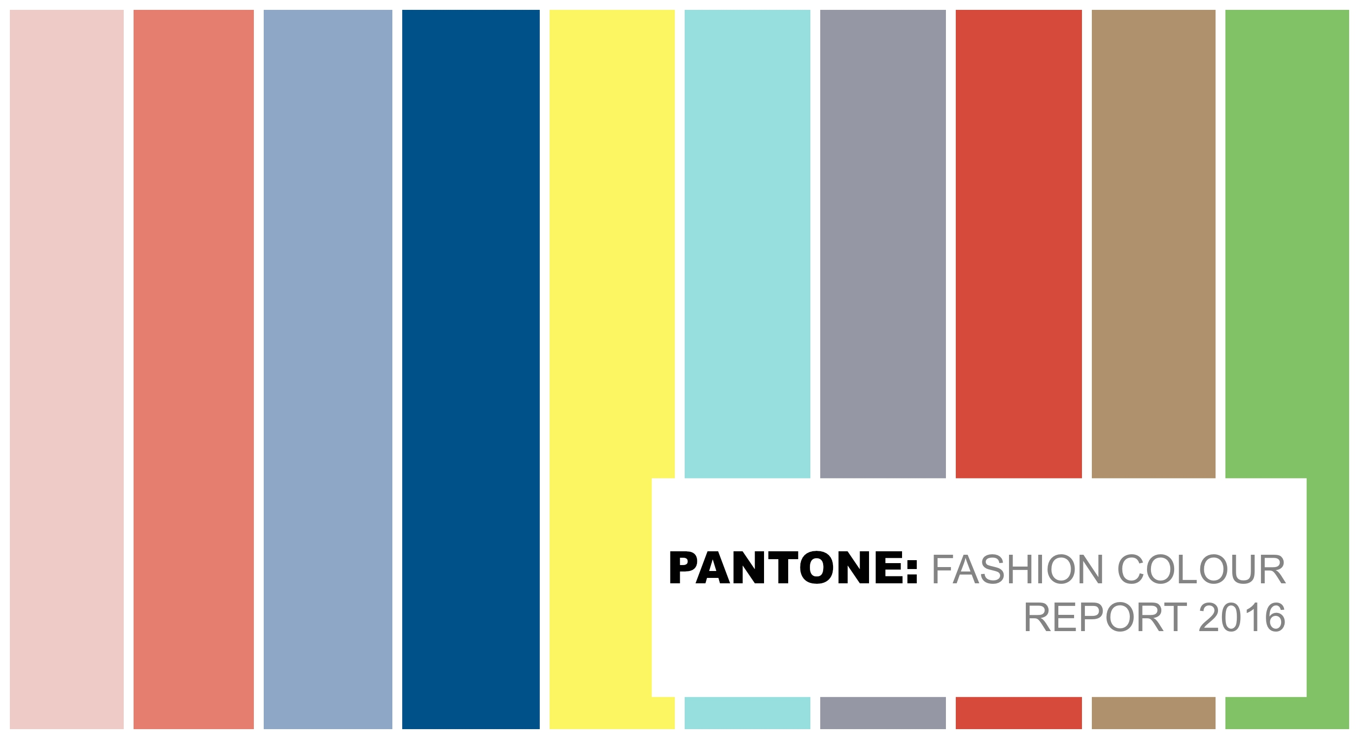 Pantone Color 2016 Pantone Color Of The Year Rose Quartz Serenity My Design Agenda