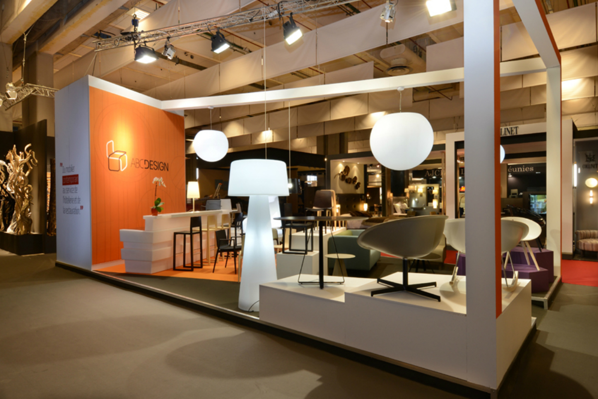 Salon Maison Et Objet Top 3 Design Shops In Paris