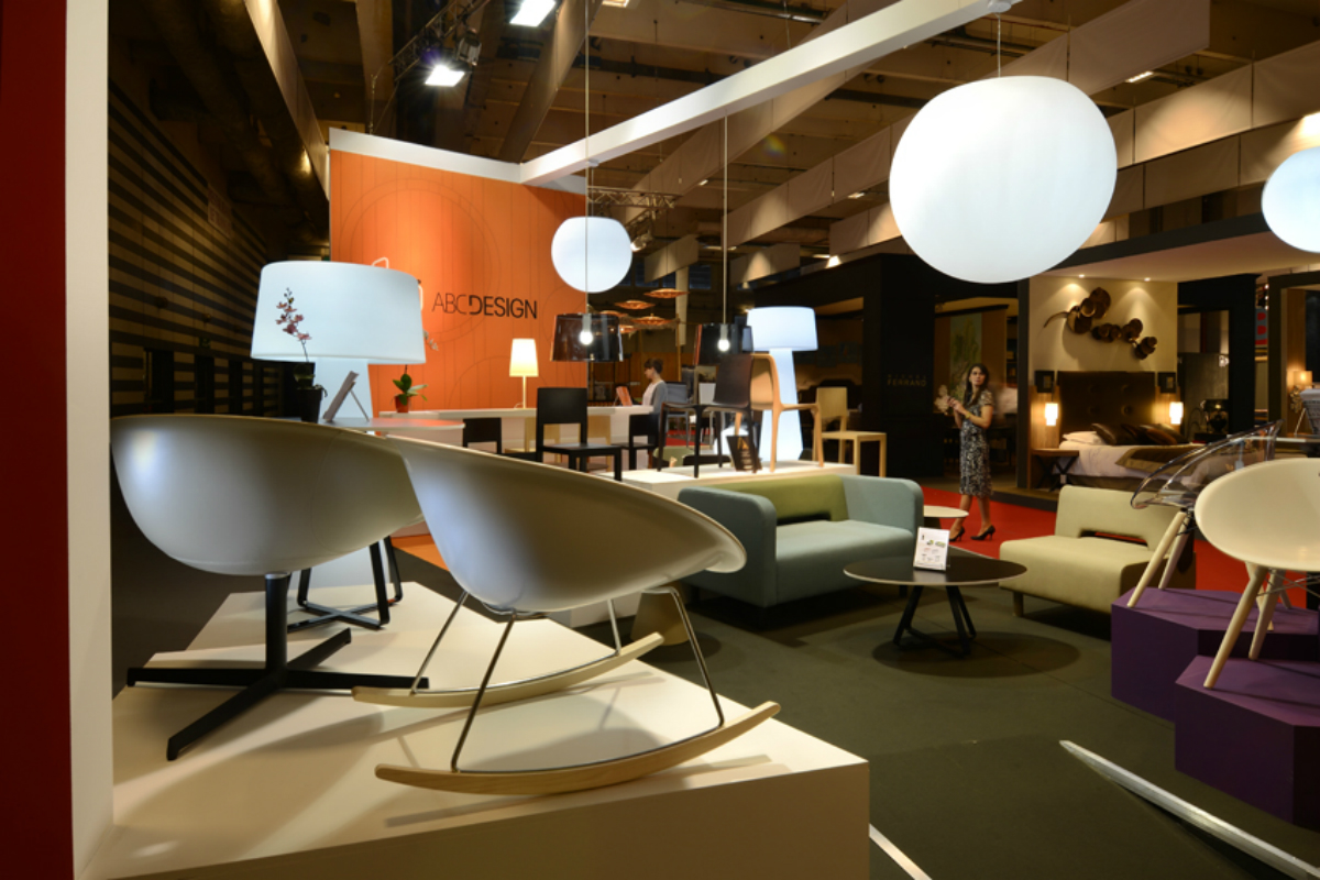 Salon Maison Et Objet 6 Amazing Brands To Watch At Equiphotel Paris