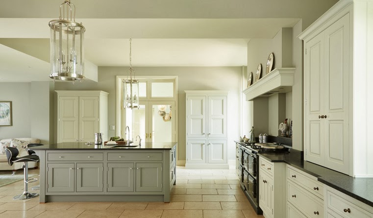 kitchen kitchen peninsula design ideas kitchen design small country cottage kitchens small country kitchens designs