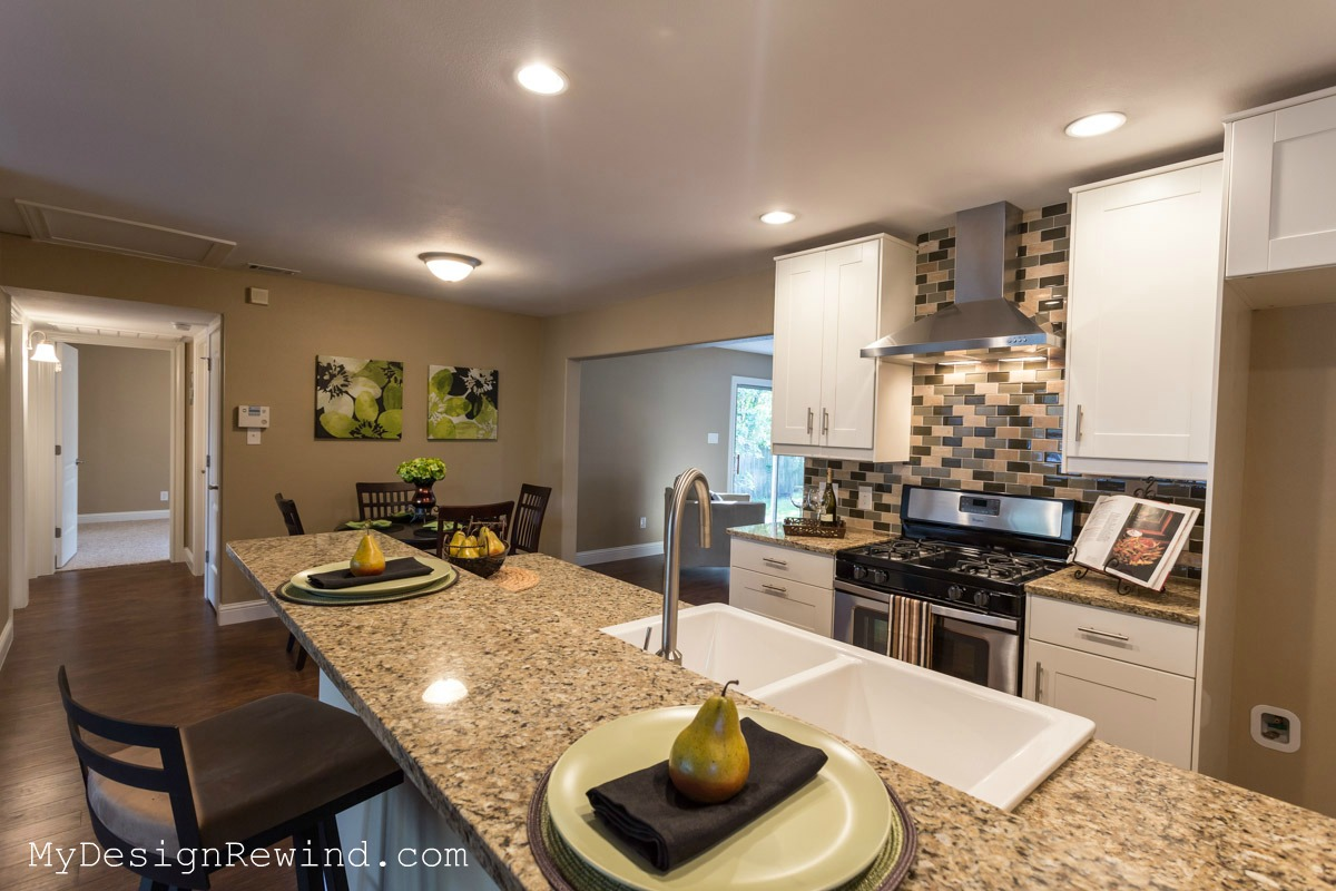 Home Staging Austin Austin Home Staging Before And After Photos | My Design Rewind