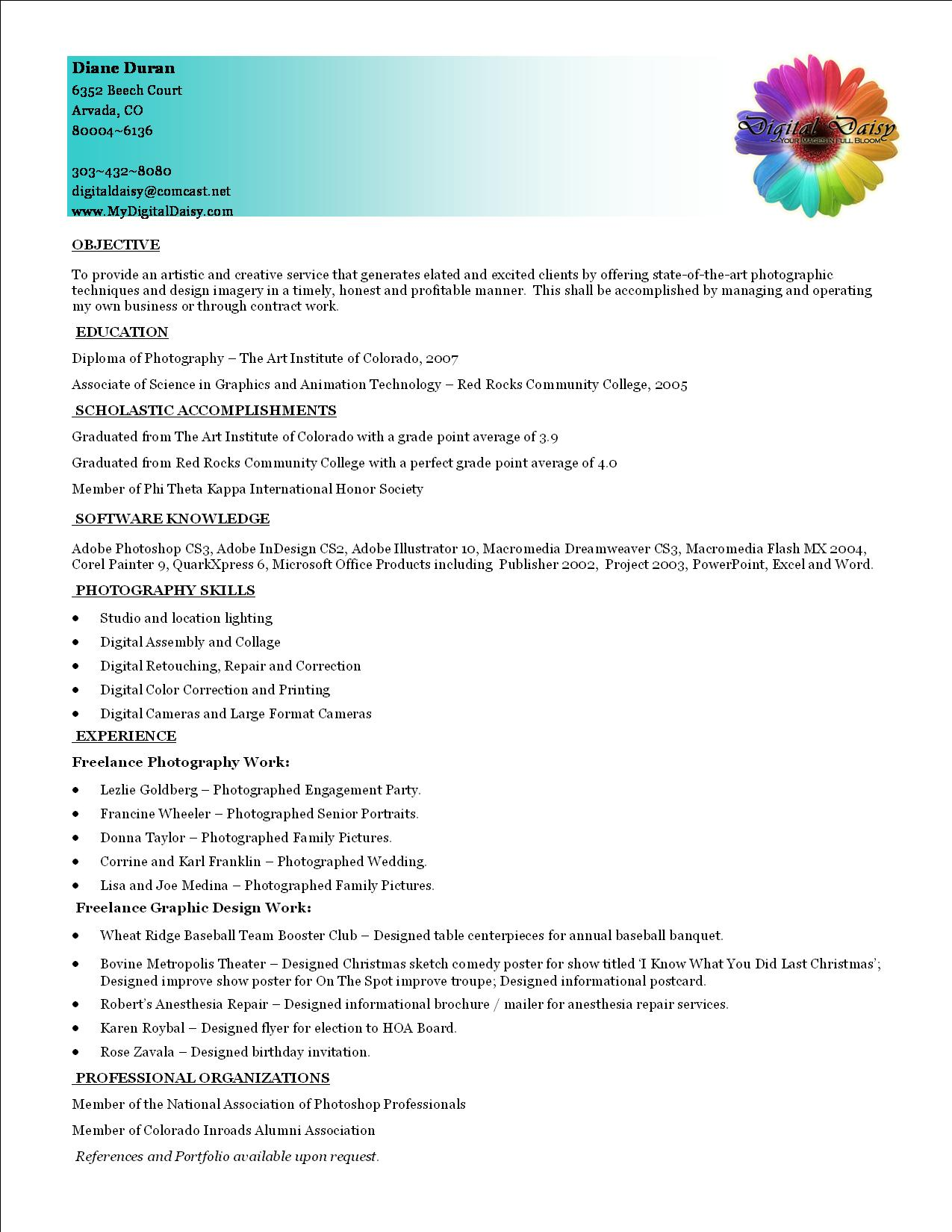 sample resume for bds graduate professional resumes example online