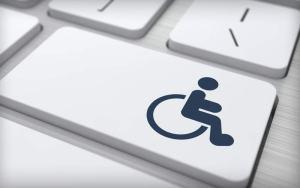 #IoT - L'accessibilité numérique dans un monde connecté - By Braillenet @ Cité des sciences et de l'industrie (Paris) | Paris | Île-de-France | France