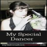 My Special Dancer 3