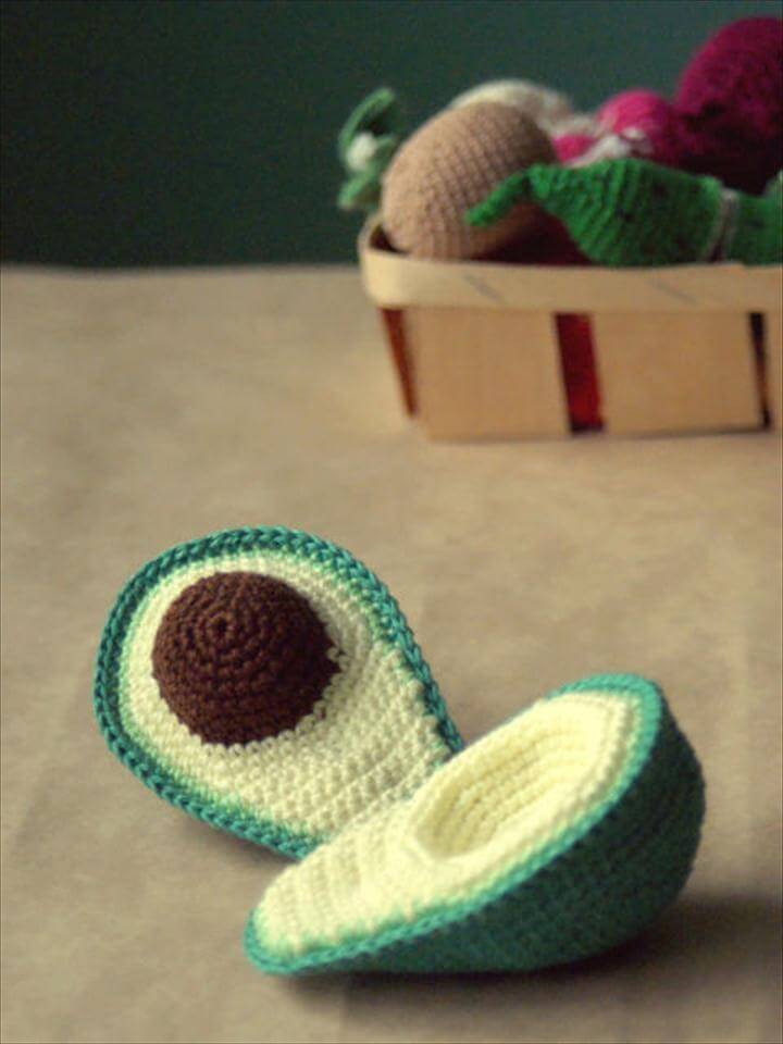 Baby Newborn Youtube 35 Crochet Cool Things Free Pattern