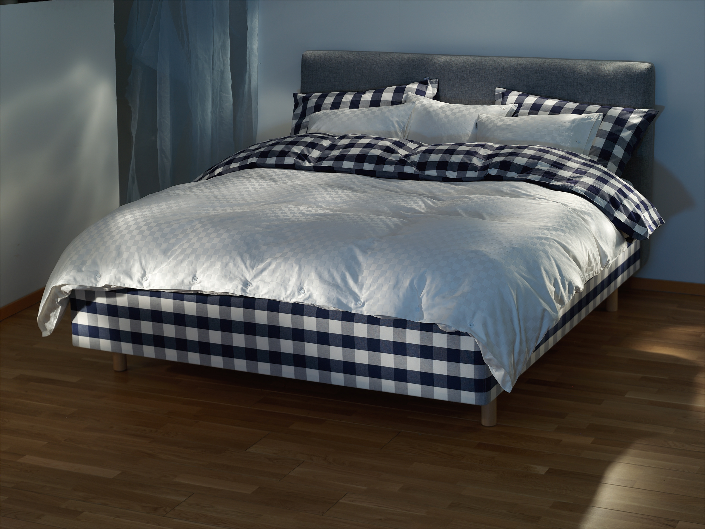 Excel Ii The Hastens Store Dallas