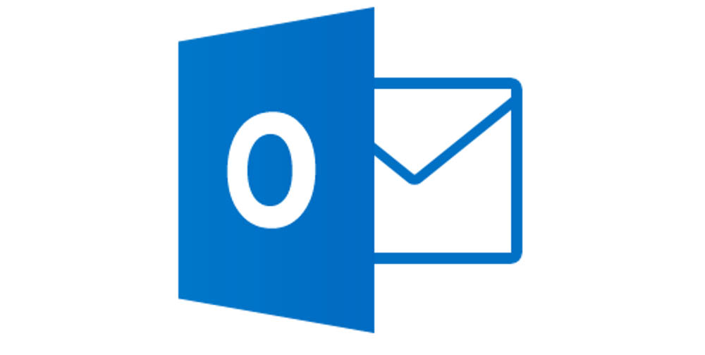 How To Make A Calendar Invite In Outlook Calendar In Outlook Web App Outlook How To Effectively Use Outlook For More Than Just