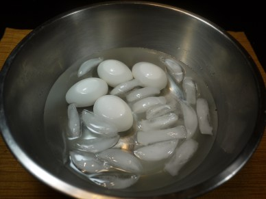 cool_boiled eggs